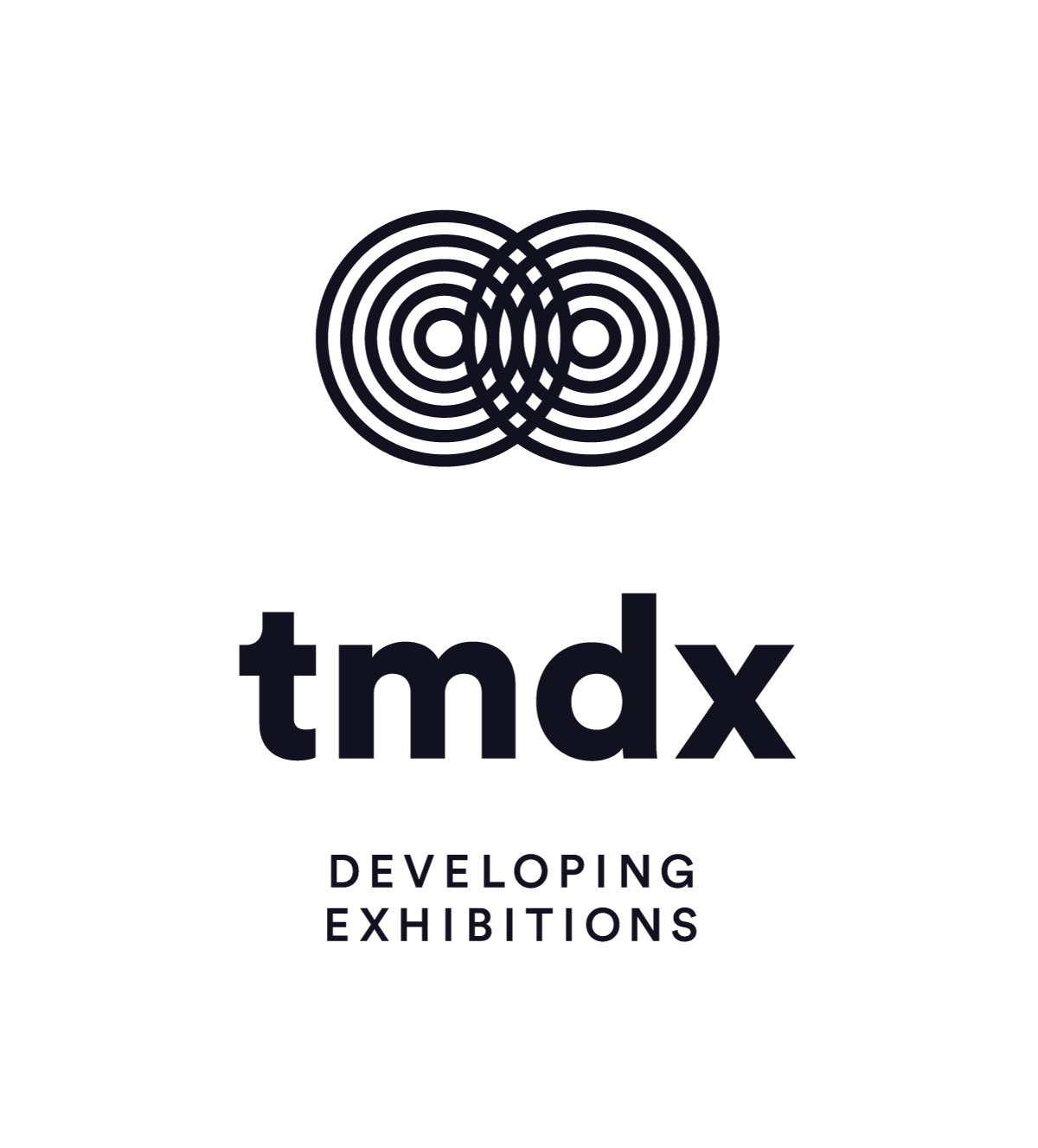 TM Development - your partner in building exhibitions
