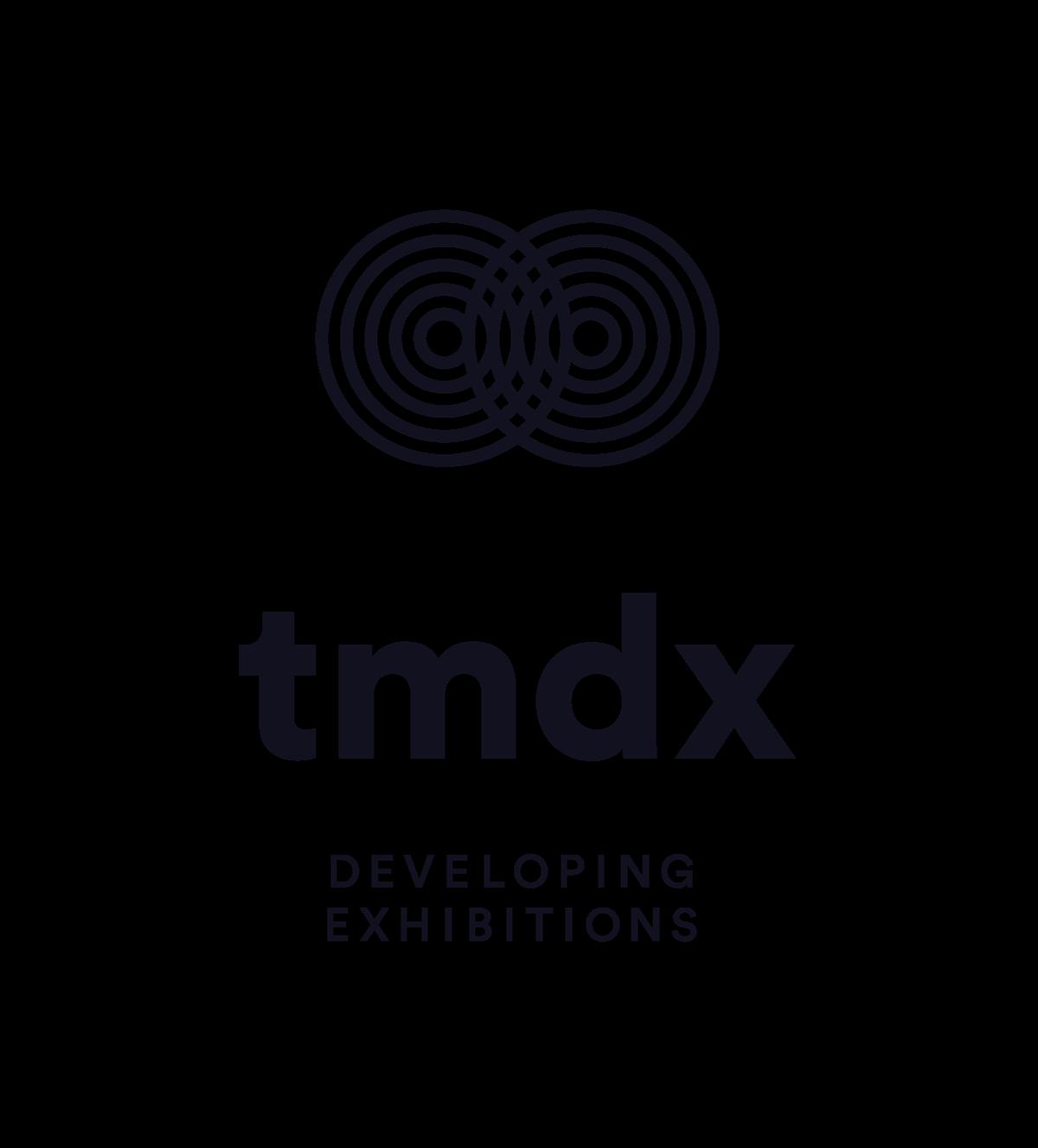 TM Development - your partner in building exhibitions